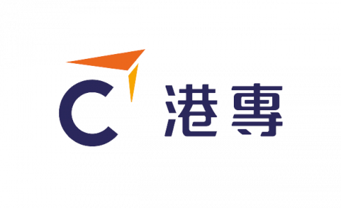 HKCT Institute of Higher Education (CTIHE)