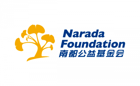 Narada Foundation